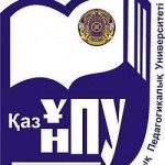 Logotip_KazNPU
